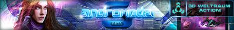 Andromeda 5 jetzt kostenlos spielen!
