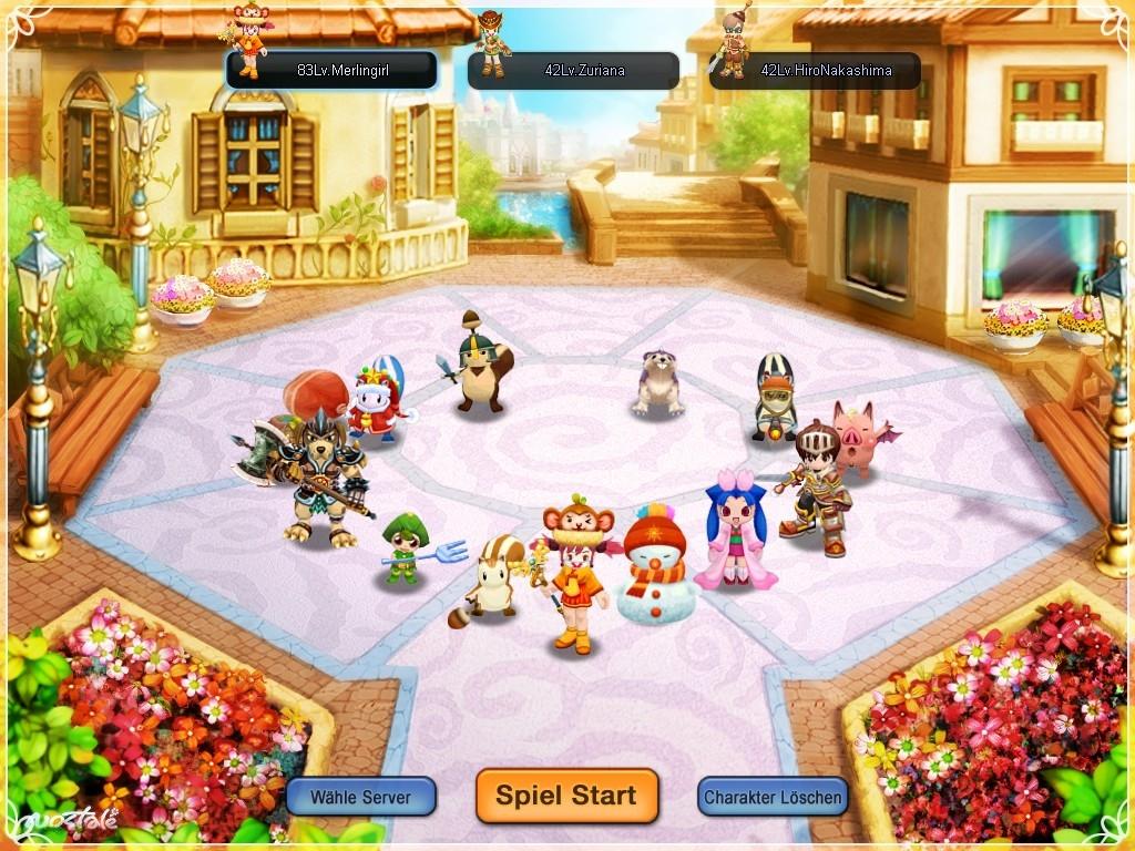 pokemon online spielen kostenlos rollenspiel