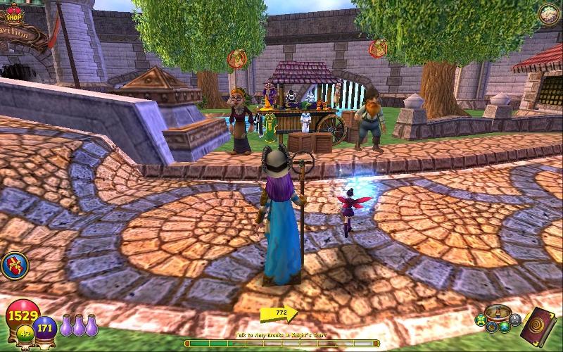 wizard online spielen kostenlos kartenspiel