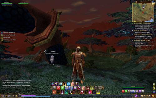 Link: Zum Testbericht von Everquest 2