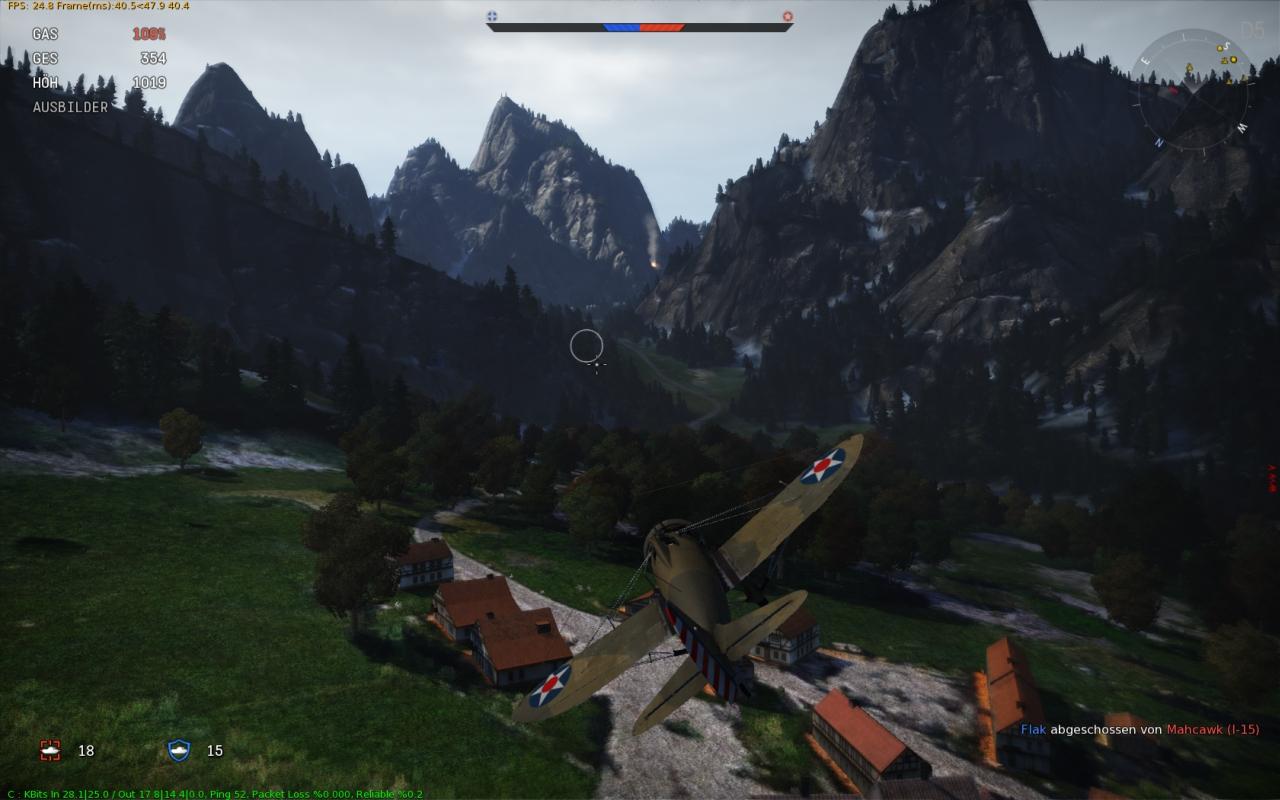 Spiele Mit Flugzeugen