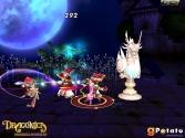 Dragonica Online - Screenshot