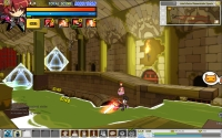 Elsword - Screenshot