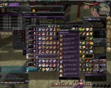 Atlantica Online - Screenshot