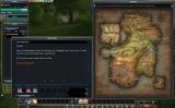 Rappelz - Screenshot