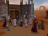 Regnum Online - Screenshot