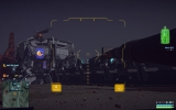 Planetside 2 - Screenshot