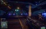 Planetside 2 - Screenshot