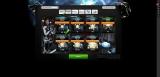 Nova Raider - Screenshot
