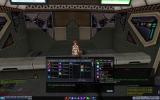 Skills / Fähigkeiten von einem Level 21 A-Gear