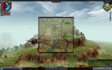 AirRivals - Screenshot