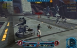 Star Wars™: The Old Republic™ - Screenshot