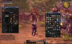 RaiderZ - Screenshot