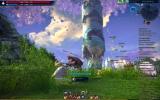 TERA Online - Screenshot