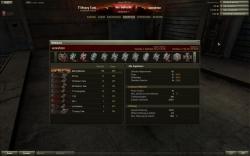 World of Tanks - Medallien / Auszeichnungen / Panzerstatistiken