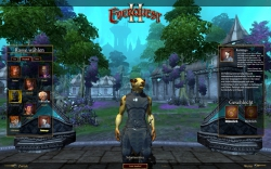 Everquest 2 - Screenshot