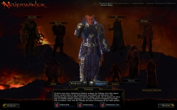 Neverwinter - Screenshot