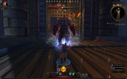 Neverwinter Gameplay Screenshot #5