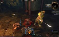 Neverwinter - Screenshot
