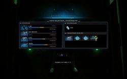 Warframe - Informative Screenshots: Missionsabschluss, Belohnungen