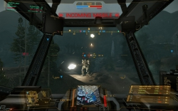 Gameplay-Screenshot #7 von MechWarriorOnline