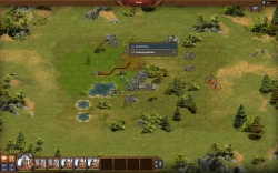 Forge of Empires - Screenshot
