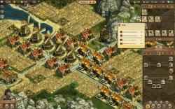 Anno Online - Screenshot