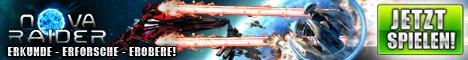 Link: Zum Testbericht von Nova Raider